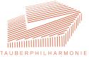 TP_Logo+Schriftzug_rot